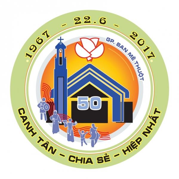 Tông Hiến thành lập Giáo phận Ban Mê Thuột